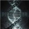 Evolution (Deluxe)