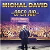 Open Air (2CD)