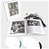 The BEATLES (White Album - Limited  Super Deluxe Edition - 7CD)