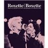 Roxette DVD Boxette (DVD)
