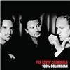 100% Columbian (Vinyl)