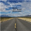 Down The Road Wherever LTD (2x Vinyl, 1x CD, 1x Bonus Vinyl)