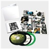 The Beatles (3CD Deluxe Editon)