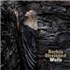 Walls (Vinyl)
