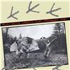Sťahovaví vtáci (Vinyl)