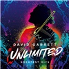 Unlimited-Greatest Hits (2CD Deluxe Edition)