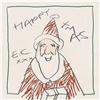 Happy Xmas (Vinyl)