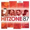 Hitzone 87