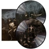 I Loved You at Your Darkest (Limited Gatefold Double Vinyl Pic Disc)