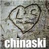 Love songs (Vinyl)