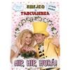 Hip, Hip, Hurá! (DVD)