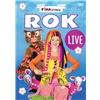 Rok (Live DVD)