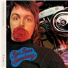 Red Rose Speedway (Deluxe 3CD+2DVD+Bluray)