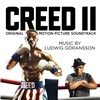 Creed II (Original motion picture soundtrack)
