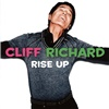 Rise Up (5CD)