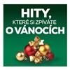 Hity, které si zpíváte o Vánocích (2CD)