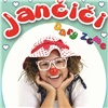Jančiči / Dary zeme (DVD)