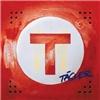 Tásler (Vinyl)