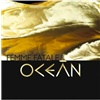 Ocean (Vinyl)