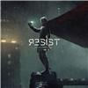 Resist (Vinyl)