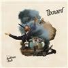Oxnard (Vinyl)