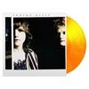 Indigo Girls (Coloured Vinyl)
