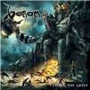 Storm the Gates (Vinyl)