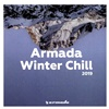Armada Winter Chill 2019