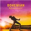 Bohemian Rhapsody (the Original Soundtrack - Vinyl)