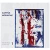 Cantus Moraviae 1 (Milan Pala - husle, viola)