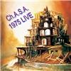 1975 Live