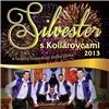 Silvester s Kollárovcami 2013