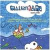 Maliny JAM (DVD)