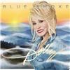 Blue Smoke (Vinyl)