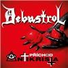 Příchod Antikrista (4CD)