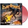 Rise of the Dragon Empire  (Vinyl)