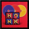 Honk (Limited deluxe edition)