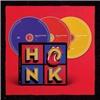 Honk (Vinyl)