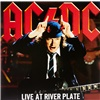 Live at River Plate (3xVinyl)