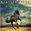Western stars (2x Vinyl)