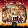The Very Very Best of Crowded House Black (2x Vinyl)