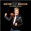 Dieter Feat. Bohlen (das Mega Album - Vinyl)