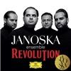 Revolution (Vinyl)