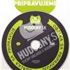 Holubí dům (Vinyl)