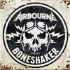 Boneshaker (Special edition)