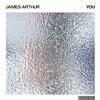You (2x Vinyl)