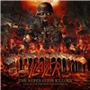 The Repentless Killogy(Live at the Forum Inglewood - Limited 2x Vinyl)