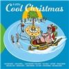 A Very Cool Christmas (2x Vinyl)