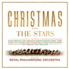 Christmas With the Stars & the Royal Philharmonic