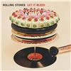 Let it Bleed (Deluxe edition)